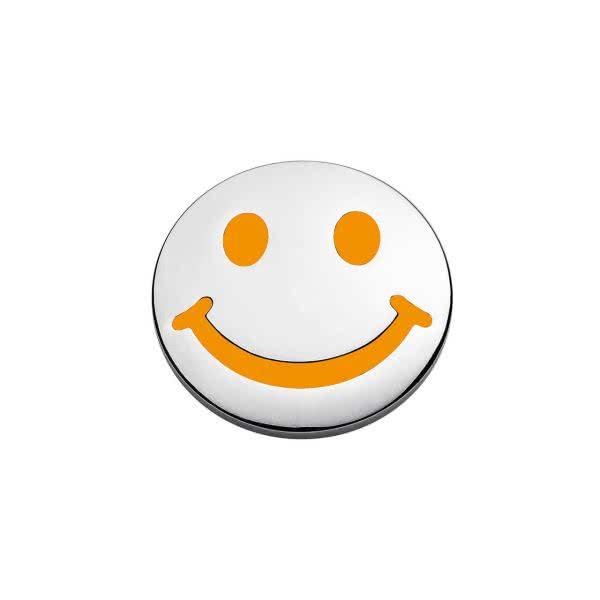 Gegenstück für Power-Herz Smiley