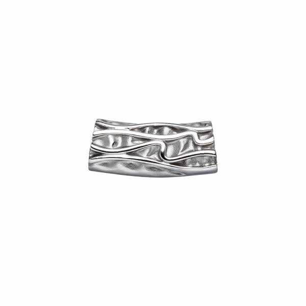 Magnet Schmuckschließe für Colliers