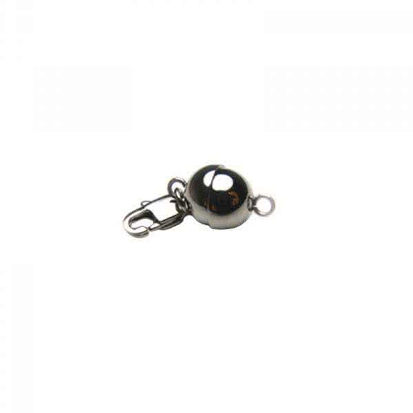 "Clasp ""Magnetic ball"""
