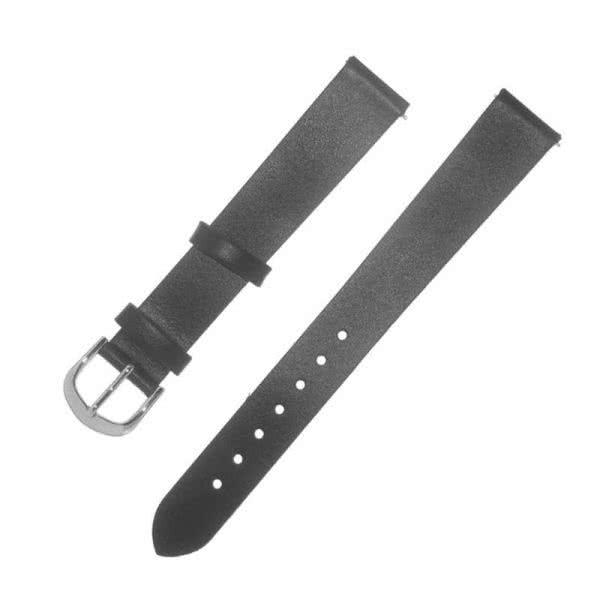 Leder-Uhrenarmband klein