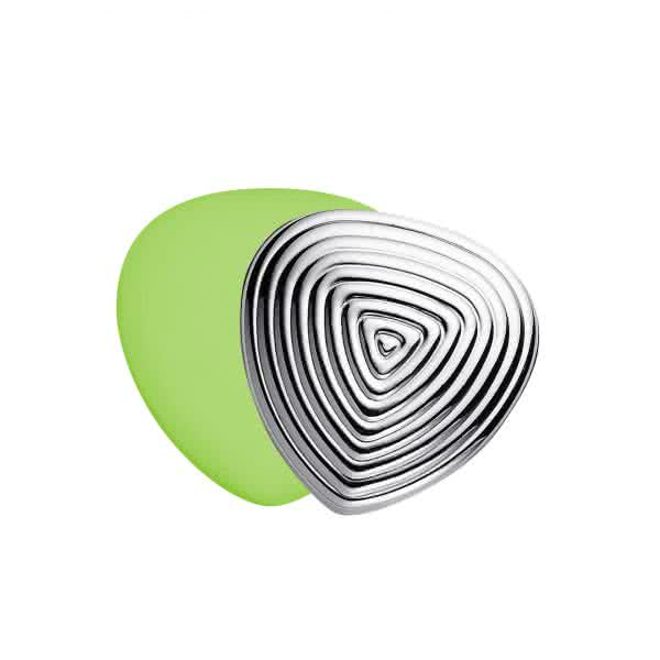 Silikon-Power-Herz mit Negativ-Ionen + Gegenstück nach Wahl Vitalix