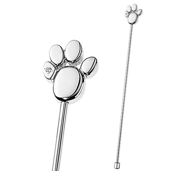 Paw magnetic water stick