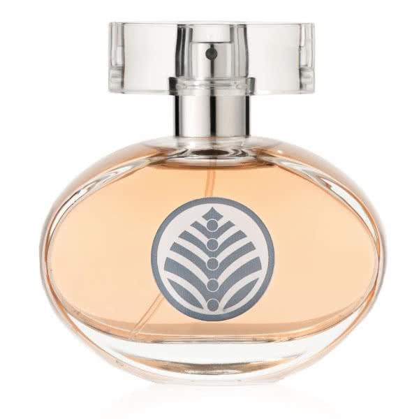 Perfume Power of Life