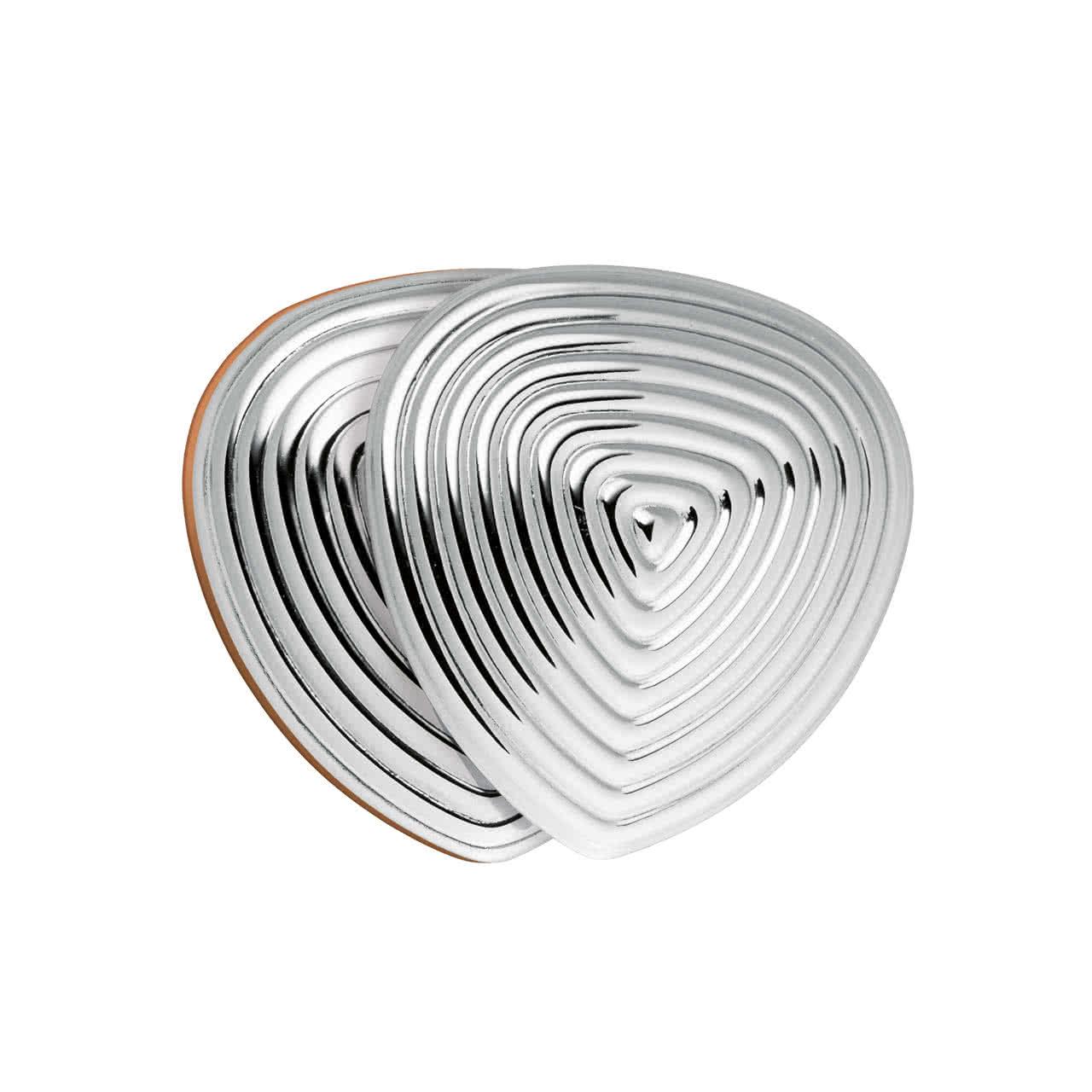 Kraftamp; Power Energie Von Herzen Magnetix Für m0nw8N