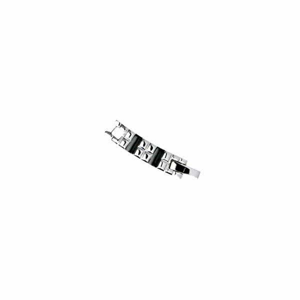 Verlängerung Halskette Cube 1218