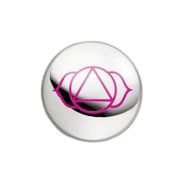 Gegenstück für Chakra Magnet