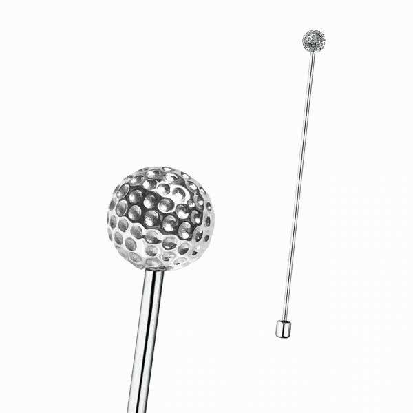 Golf magnetic water stick (medium)