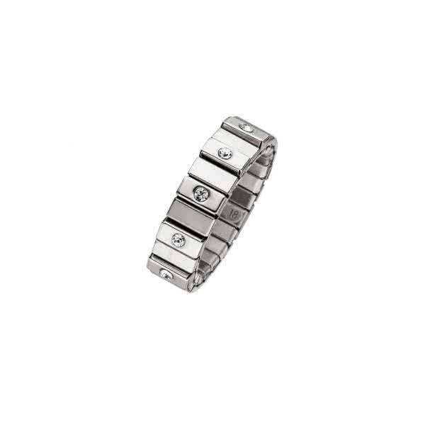 Flexi-Ring