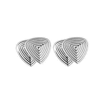 Mini Power Hearts Set (2 pieces)