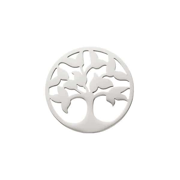 Jewellery disc for magnetic pendant fragrance jewellery 30 mm mix & match