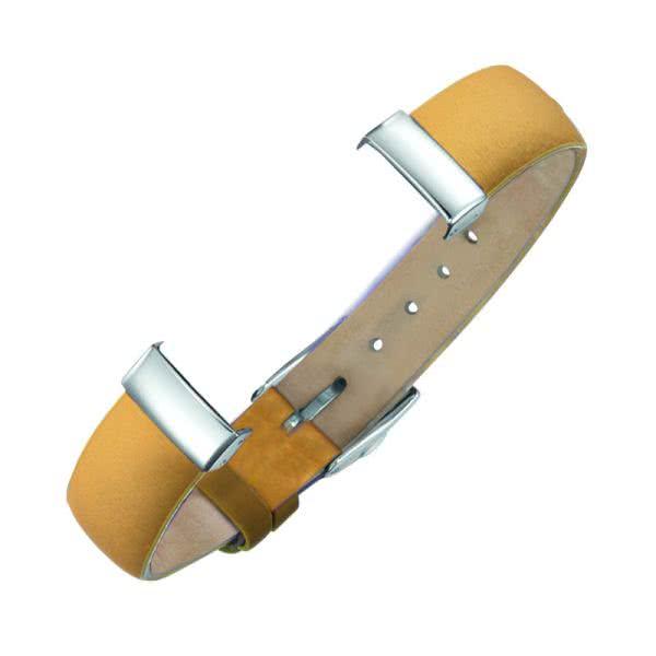 Leder-Armband 12mm