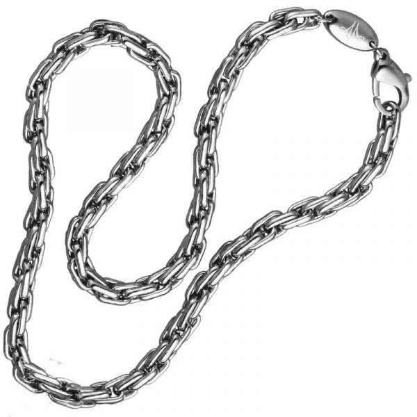 Halskette Rebel