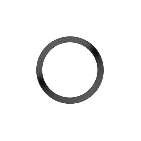 Schmuckdeckel für Magnetanhänger 30 mm mix&match