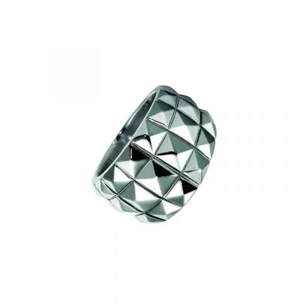 Magnet Ring Pyramide
