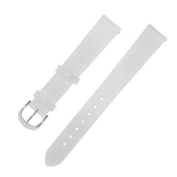 Leather-Watch-Bracelet