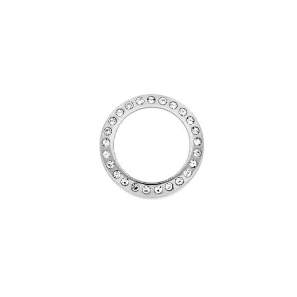 Bracelet jewellery cover 20mm
