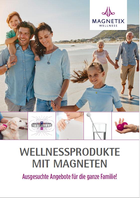 85c456aac1 190704_DE_Wellnesskatalog