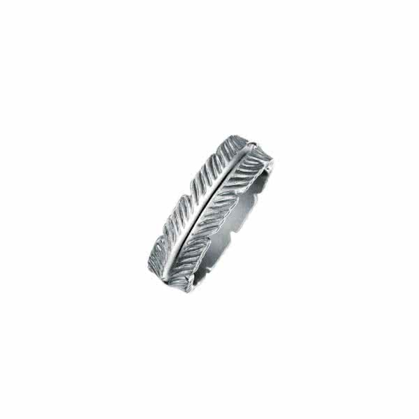 Ring Feather