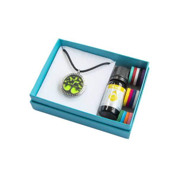 Aroma gift box small